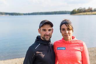 Triathlon-couple-magazine