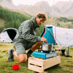 avis - camp -cocréation - quechua