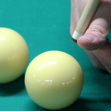 Bock Karambol-Billard, amerikanisches Poolbillard, englisches Poolbillard, Snooker