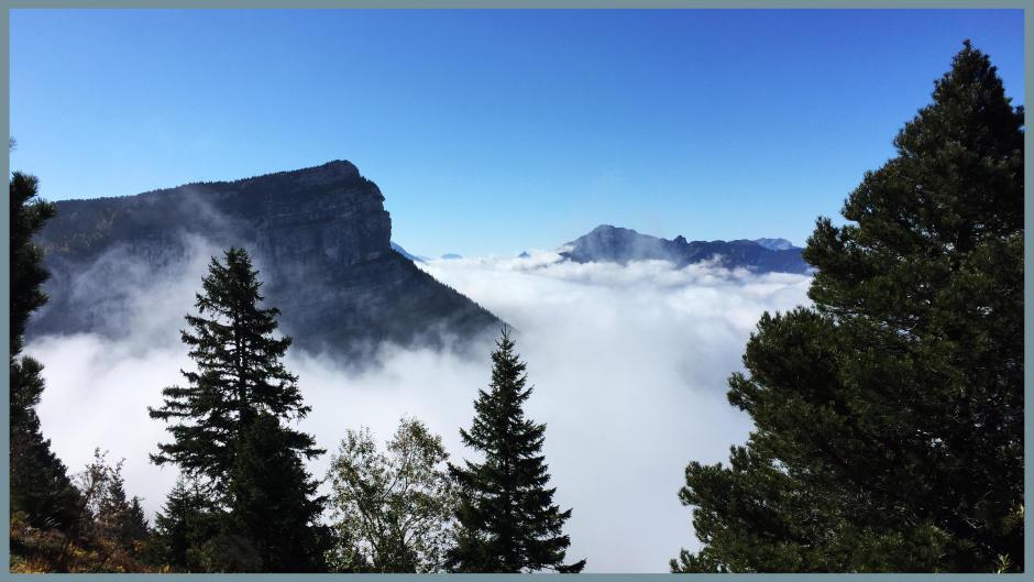 paysage_montagne_randonnée_récits_romain_2