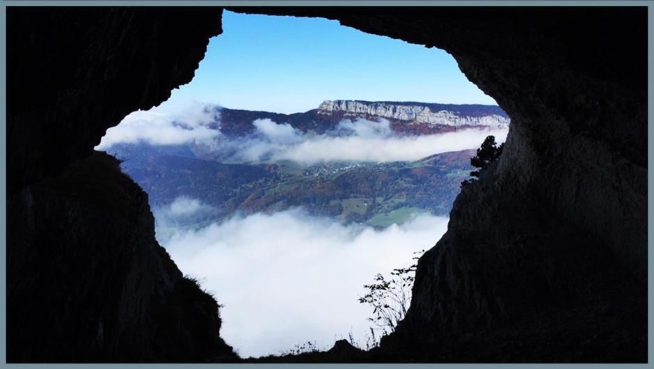 paysage_montagne_randonnée_récits_romain_3