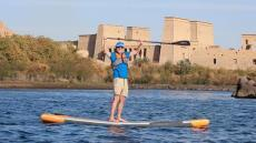 paddle-boarding-the-Nile-itiwit-inflatable-stand-up-paddle-12'6