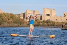 down the Nile-inflatable-stand-up-paddle-itiwit -12'6