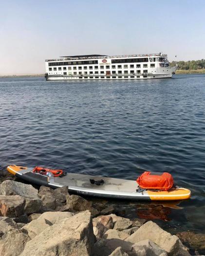 descente-du-nil-stand-up-paddle-gonflable-randonnée-itiwit-12'6-bateau