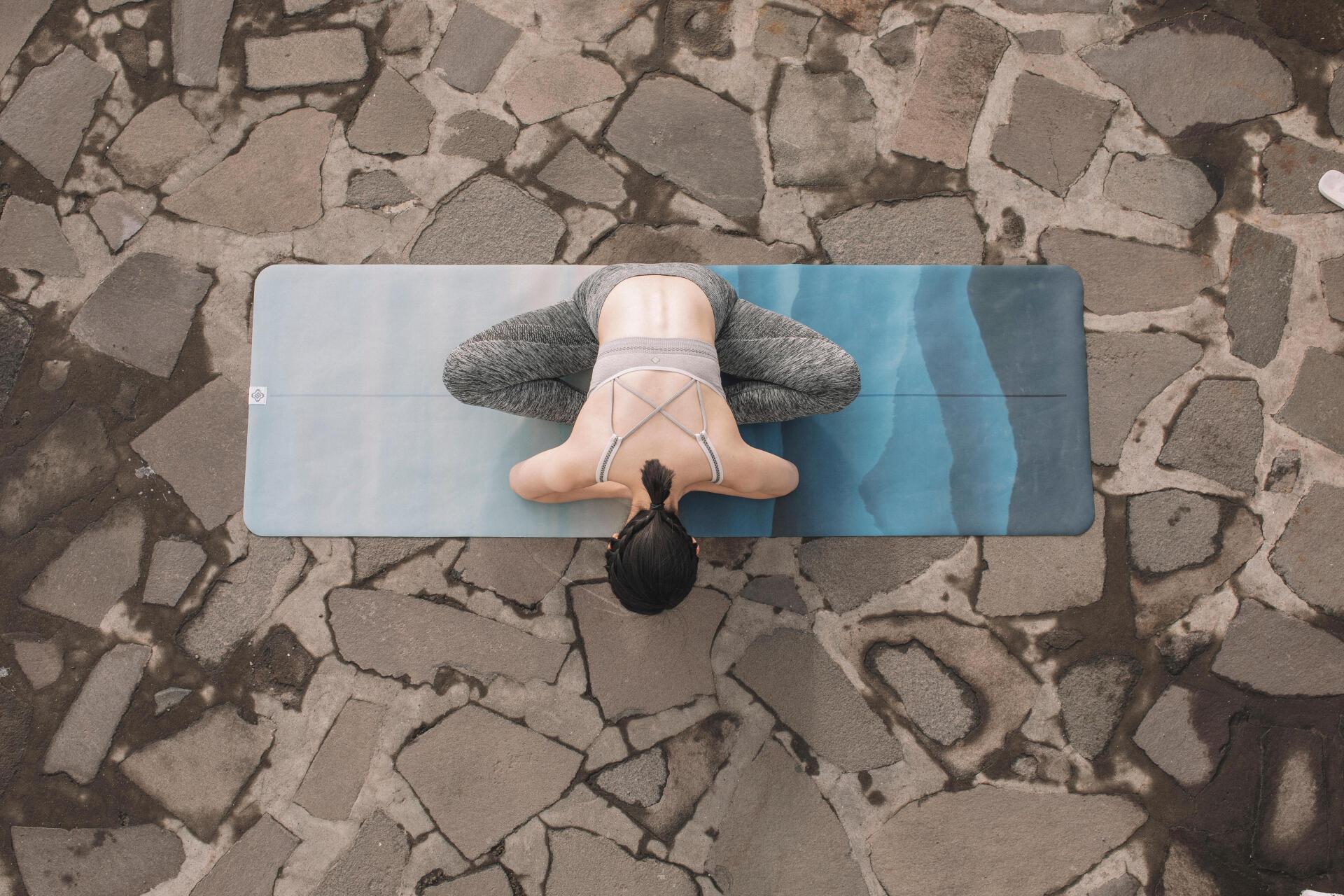 conseil yoga souplesse posture 2