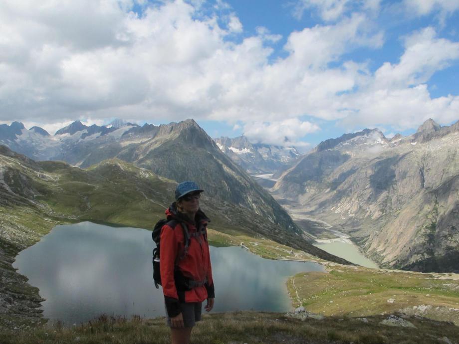 signature-margaux-quechua