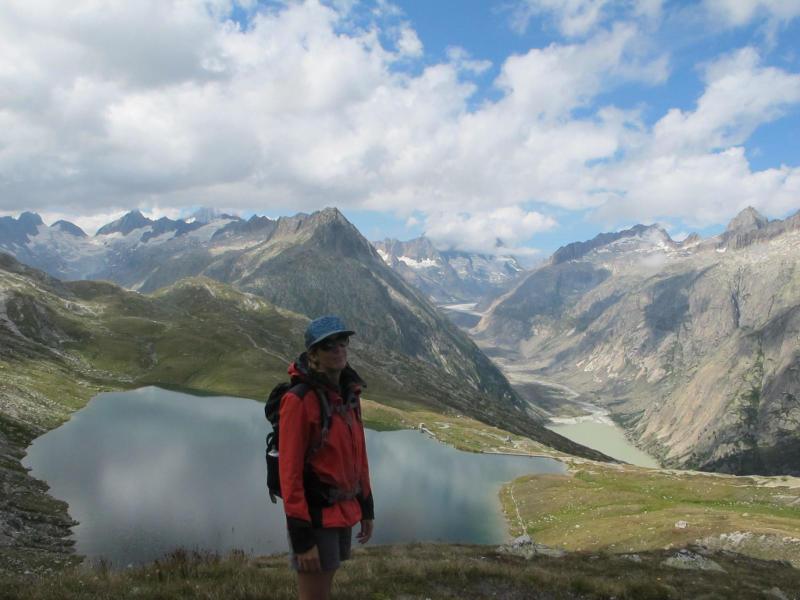 signature-margaux-quechua.jpg