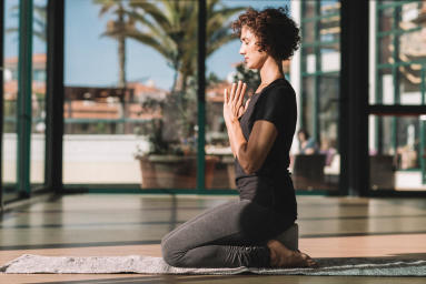 conseil_hatha_yoga_avantages_mental
