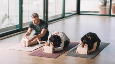 yoga%20ambassador.jpg
