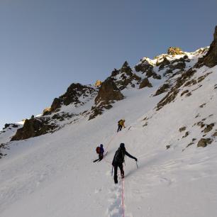 klimmen-dalen-alpinisme-pas