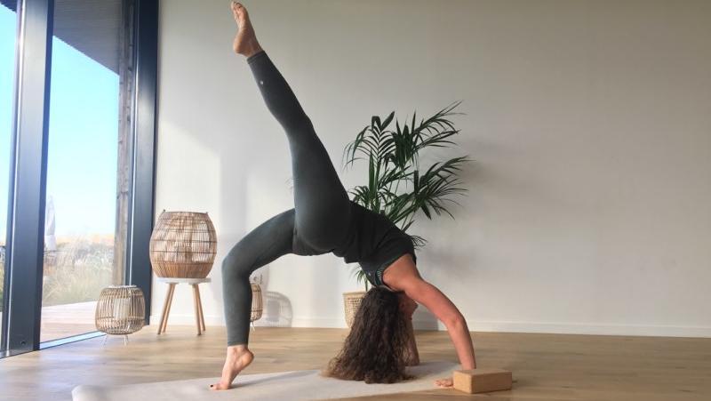 conseils-témoignages-harmonie-yoga-boxe