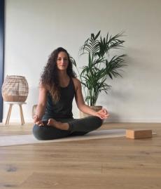 Tipps-Yoga-als-Ergänzung-zum-Laufen-Erfahrungsbericht