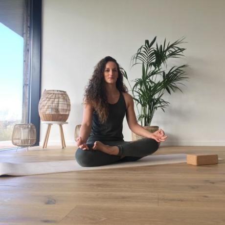 conseils-le-yoga-allié-de-la-course-à-pied-temoignage