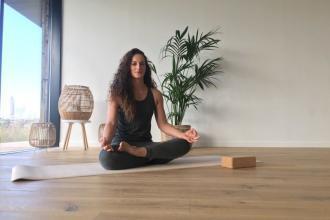 tips-personliga-erfarenheter-harmonie-yoga-boxning