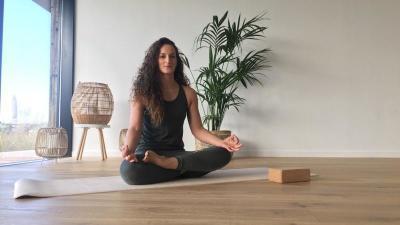 conseils-yoga.jpg