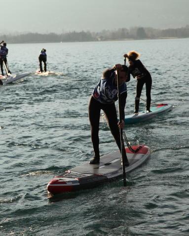 glaglarace-stand-up-paddle-itiwit-gonflable-126x26-course