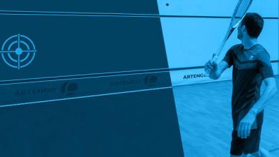 squash-10-conseils-progresser.jpg