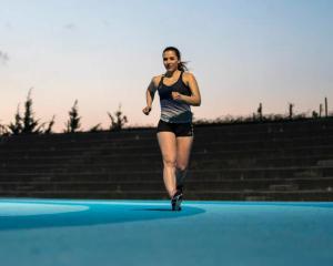 qu'est-ce que la marche athlétique ?