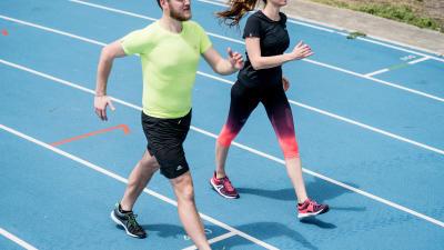comment-debuter-la-marche-athle-teaser.jpg