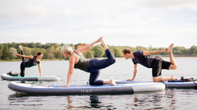 SUP-yoga-magazine-Q2.jpg