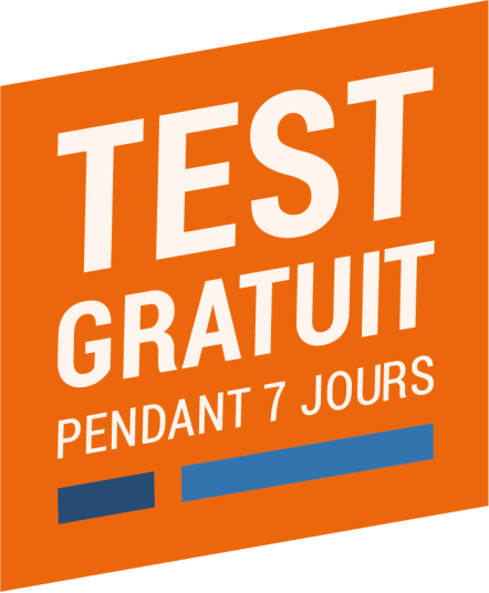 Test%20Gratuit.png