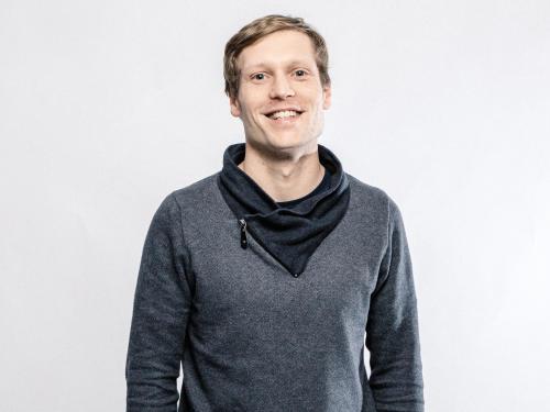 Thomas-chef-de-produit-btwin