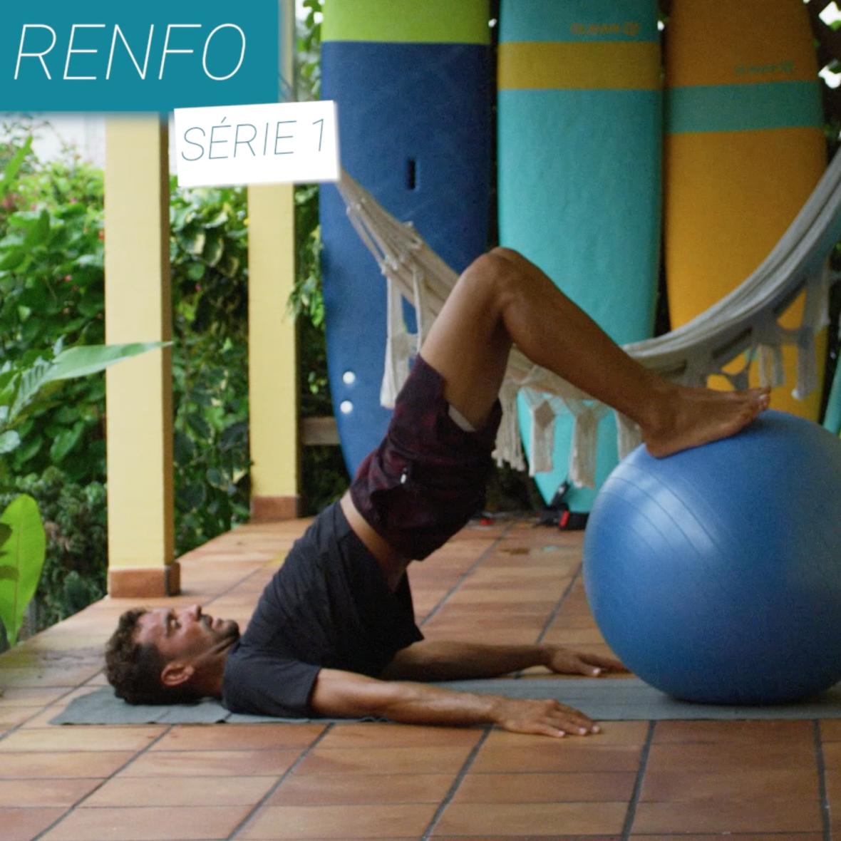 renforcement ischio jambiers preparation physique surfeur