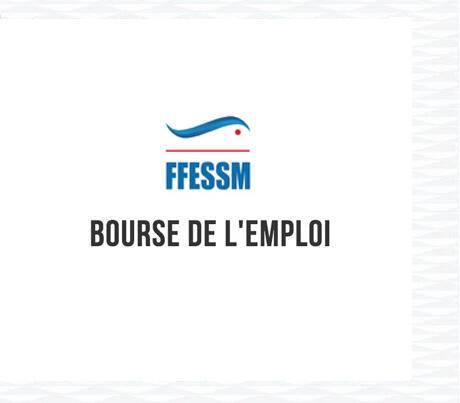 bourse emploi ffessm decathlon