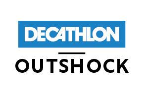 outshock