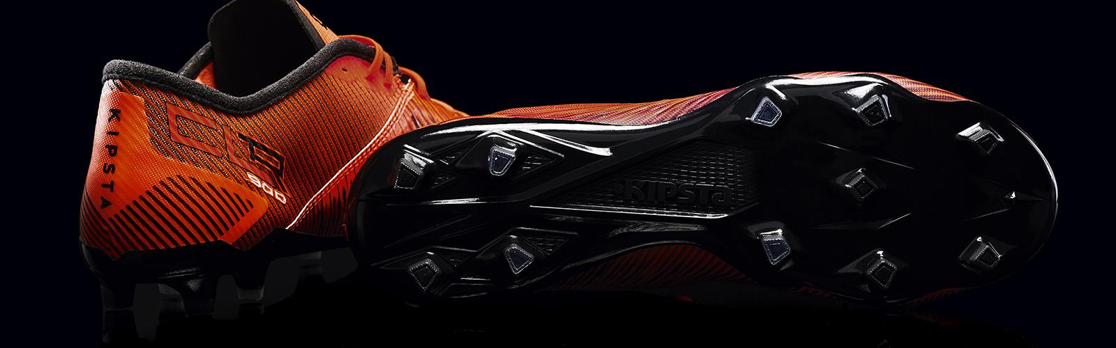 Chaussure de football CLR 900