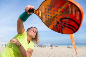 decathlon_beach_tennis_consigli