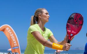 posizionamento-beach-tennis