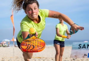 beach-tennis-decathlon