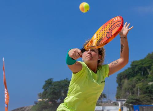 impugnatura-beach-tennis