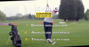 thumbail_golf_swing_confirme