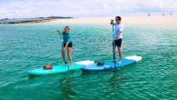 choisir-sa-pagaie-de-stand-up-paddle
