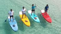 comment-choisir-un-stand-up-paddle
