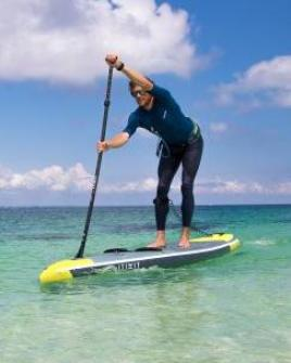 stand-up-paddle-gonflable-race-course-14--itiwit