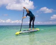 stand-up-paddle-course-confirmes.jpg