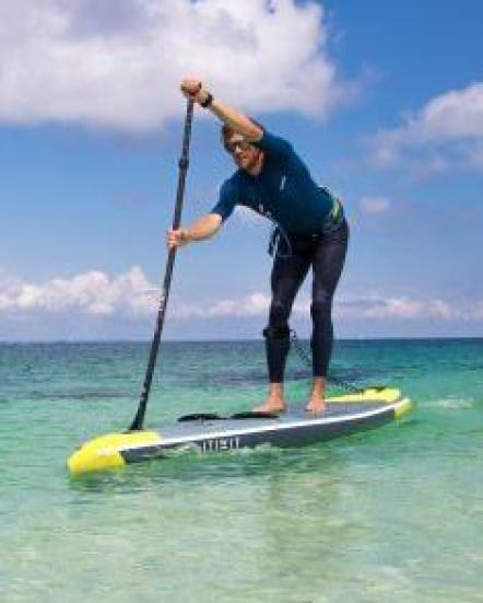 choisir-un-leash-de-stand-up-paddle-randonnee.jpg