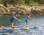 stand-up-paddle-confirmes
