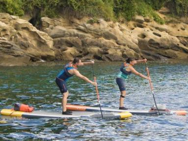 stand-up-paddle-choisir-son-gilet-flottabilite-securite