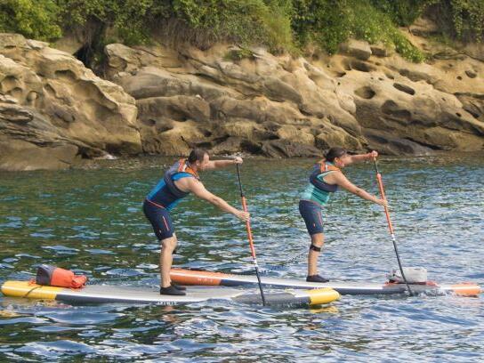 stand-up-paddle-choisir-son-gilet-flottabilite-securite