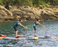 stand-up-paddle-confirmes.jpg