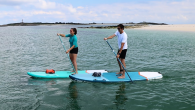 leash-stand-up-paddle-itiwit-allround-groupe