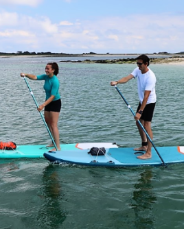 stand-up-paddle-allround-gonflable-itiwit-en-famille