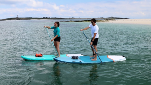 stand-up-paddle-choisir-sa-planche