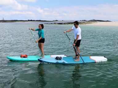 stand-up-paddle-sac-etanche