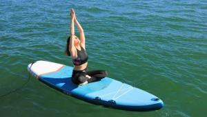 stand-up-paddle-yoga-itiwit-decathlon
