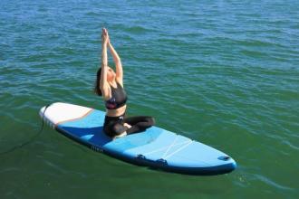 stand-up-paddle-yoga-itiwit-decathlon